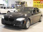 台中市信用瑕疵 空白 協商 整合 可全額貸 BMW 寶馬 / 528i中古車