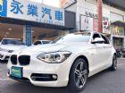 台中市信用瑕疵 空白 協商 整合 可全額貸 BMW 寶馬 / 318i中古車