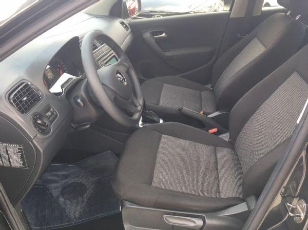 15年福斯 VW POLO 1.6  照片8