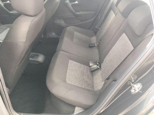 15年福斯 VW POLO 1.6  照片9