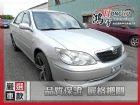 彰化縣Toyota 豐田 Camry 2.0 TOYOTA 豐田 / Camry中古車