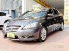 台中市Sentra 1.8免頭款全額超貸免保人 NISSAN 日產 / Sentra中古車