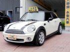 台中市Mini 1.6免頭款全額超貸免保人 Mini / Mini中古車