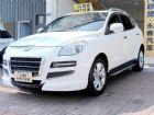 台中市SUV 2.2 免頭款全額超貸免保人 LUXGEN 納智捷 / SUV中古車