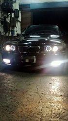 桃園市BMW 318  E36 寶馬 BMW 寶馬 / 318i中古車