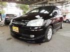 台中市2005年現代 傑士 1.3黑5.8萬 HYUNDAI 現代 / Getz中古車