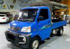 台中市05年 中華 威力 1.2 手排 13萬 MITSUBISHI 三菱 / Varica(威利)中古車
