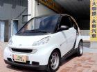 中古車 Smart 1.0 免頭款全額超貸免保人BENZ 賓士