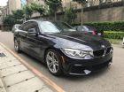 桃園市2015 BMW 428iM-sport BMW 寶馬 / M Coupe中古車