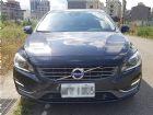 桃園市『小凱嚴選』V60 D4 VOLVO 富豪 / S60中古車