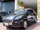 台中市U7 2.2T  免頭款全額超貸免保人 LUXGEN 納智捷 / SUV中古車