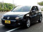 台中市GOLF 1.6 免頭款全額超貸免保人 VW 福斯 / Golf中古車
