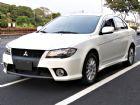 台中市年底庫存出清 無條件皆可貸款 MITSUBISHI 三菱 / Fortis中古車