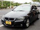 台中市320I 2.0 免頭款全額超貸免保人 BMW 寶馬 / 320i中古車
