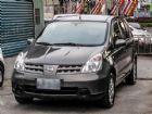 新北市2011 日產 LIVINA 1.6L NISSAN 日產 / LIVINA中古車