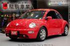 桃園市金龜車~Beetle~ VW 福斯 / Beetle中古車