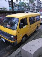 台北市載卡多廂型車 FORD 福特 / Econoline中古車