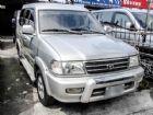 新北市2002 豐田 瑞獅 廂式. TOYOTA 豐田 / Zace(瑞獅)中古車