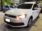 桃園市2014年 POLO 1.4省油進口車 VW 福斯 / Polo中古車