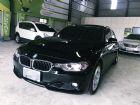 桃園市2013年 328I BMW 寶馬 / 328i中古車