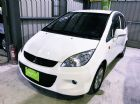桃園市2013年 COLT PLUS MITSUBISHI 三菱 / Colt Plus中古車