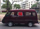 新北市【保證實車實照實價】如有不實~整輛送給你 MITSUBISHI 三菱 / Varica(威利)中古車