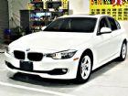 台中市年底庫存出清 無條件皆可貸款 BMW 寶馬 / 328i中古車