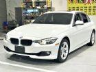 台中市328I 2.0 免頭款全額超貸免保人 BMW 寶馬 / 328i中古車