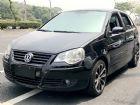 台中市POLO 1.4 免頭款全額超貸免保人 VW 福斯 / Polo中古車