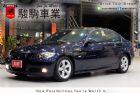 桃園市320I BMW 寶馬 / 320i中古車