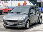 台北市Smart Forfour pulse SMART 斯麥特 / For Four中古車