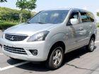 台中市勁歌 2.4 免頭款全額超貸免保人 MITSUBISHI 三菱 / Zinger中古車