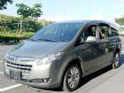台中市MPV 2.2T 免頭款全額超貸免保人 LUXGEN 納智捷中古車