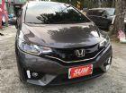 台北市HONDA FIT  最頂級 S版 HONDA 台灣本田 / Fit中古車