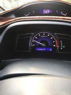台中市Civic K12小改款 HONDA 台灣本田 / Civic中古車
