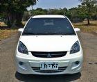 高雄市2011年可魯多1.5白色買車送現金 MITSUBISHI 三菱 / Colt Plus中古車