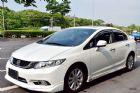 台中市K14 1.8 免頭款全額超貸免保人 HONDA 台灣本田 / Civic中古車