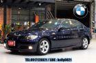 桃園市BMW E90 320I BMW 寶馬 / 320i中古車