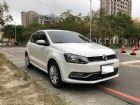 高雄市2015 1.6 VW 福斯 / Polo中古車