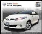 桃園市2011 Previa 3.5 正7人座 TOYOTA 豐田 / Previa中古車