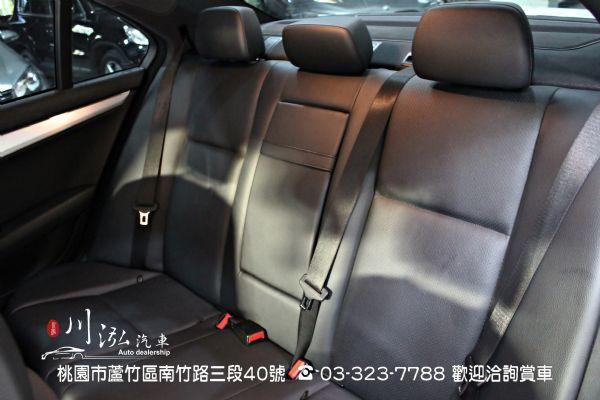 2010 W204 C300 魅力無敵 照片6