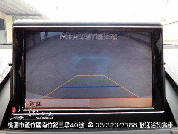 2010 W204 C300 魅力無敵 照片8