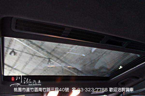 2010 W204 C300 魅力無敵 照片9
