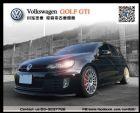 桃園市2011 GTI MK6 2.0L小鋼炮 VW 福斯 / Golf GTi中古車
