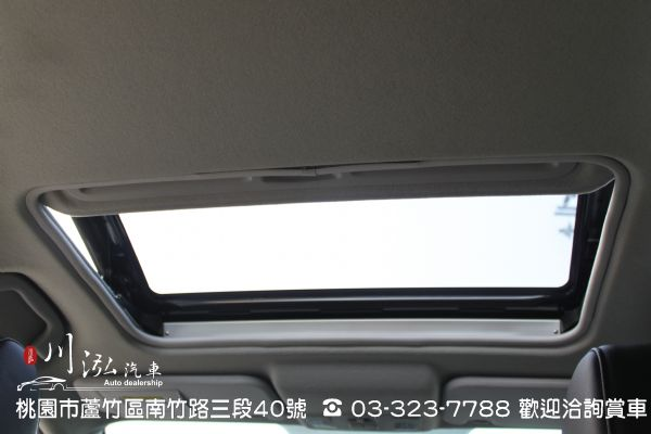 MAZDA5 寬敞舒適7人座 就是它 照片10