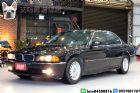 桃園市艾咪嚴選認證 BMW 寶馬 / 728i中古車
