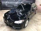彰化縣2014年 BMW 528i 2.0 BMW 寶馬 / 528i中古車