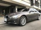 桃園市『上網』或者『FB』搜尋:桃園小凱 BMW 寶馬 / 316i中古車