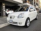 桃園市『上網』或者『FB』搜尋:桃園小凱 KIA 起亞 / Euro Star中古車