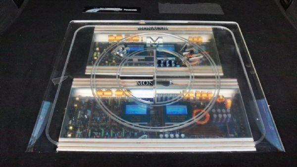 認證車 2003年原鈑件X5一流影音享受 照片8